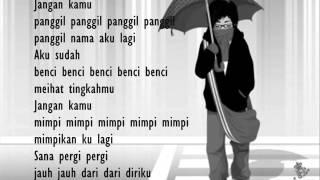 Download Mp3 Jangan Ngarep - Setia Band   Lirik