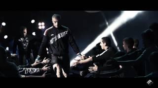 Русский Воин трейлер 2 эпизода (Russian Warrior episode 2 Trailer)