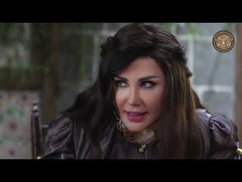 مسلسل سلاسل ذهب ـ الحلقة 36 السادسة  والثلاثون  كاملة | Salasel Dahab - HD