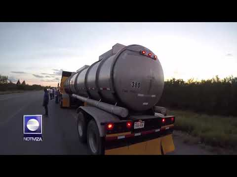 aseguran-más-de-88-mil-litros-de-gasolina-que-se-pretendia-ingresar-a-méxico-de-manera-ilegal
