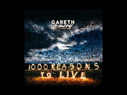 Gareth Emery - Best Trance (1000 Reason To Live) 2016