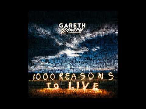 Gareth Emery - Best Trance (1000 Reason To Live) 2016