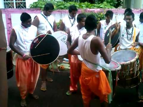 Dus Maha Vidya