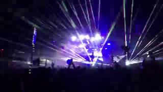 Seven Lions at Imagine Music Festival 2017 (4K) 🦁