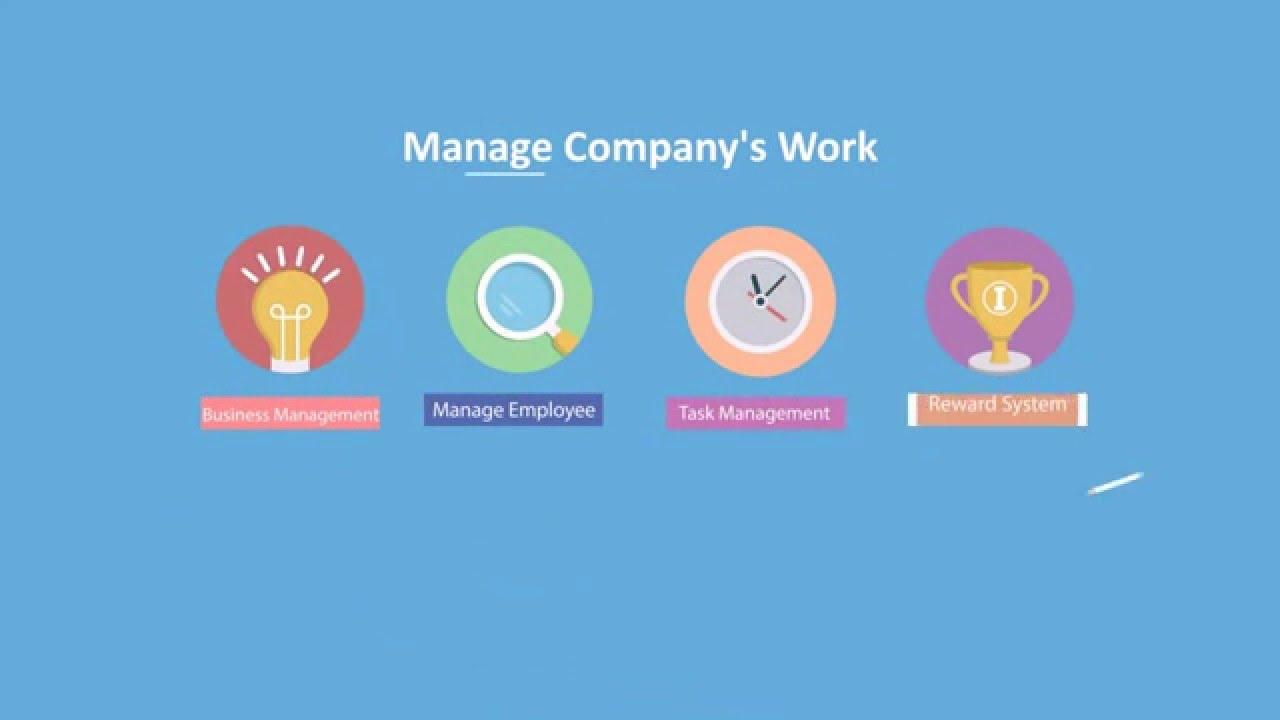 Shifts - Free Employee Scheduling Software - HR Management Software