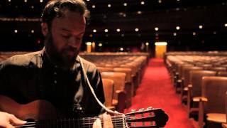 Rodrigo Amarante - Irene Video