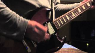 BROTHER ACOUSTIC 100 WATT VIPERS OFFICIAL VIDEO