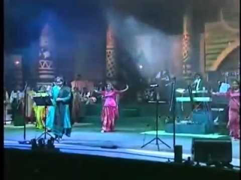 A. R. Rahman - Bombay (Original Motion Picture Soundtrack)