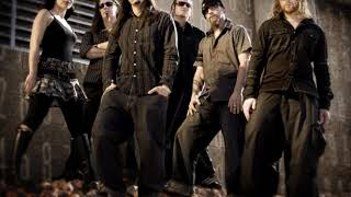 Lacuna Coil - My Demons (HQ)