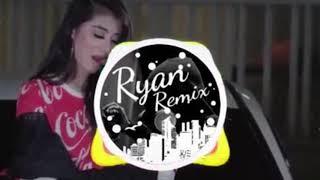 (DJ Remix) Gak Ada Wktu Beib - Ghea Youbi