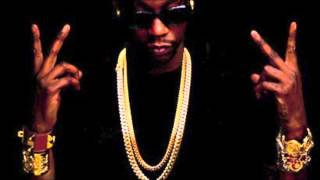 2chainz No Lie Instrumental (HD 320kb)
