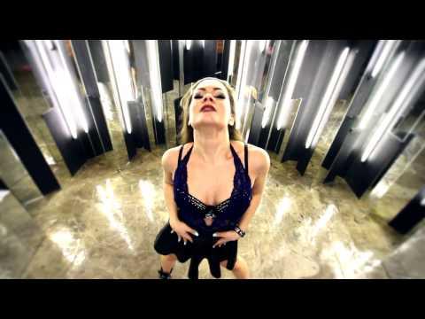 Janema Reggaeton/ Kevin Roldan Ft. Kenai Y Mackieaveliko-Practicalo