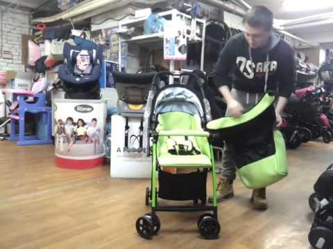 Прогулочная коляска jetem castle купить недорого в каталоге shop. By. У нас %скидки до 30% и самые выгодные цены 2018 года. Характеристики.