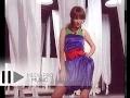 Download ADELA POPESCU - Eviti sa iubesti (videoclip)