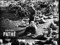 German Invasion Of Russia - June 1941 (1941)