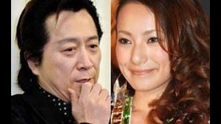 三船美佳 離婚裁判中の高橋ジョージが突然現れ、夜逃げか 【マイクラ】...