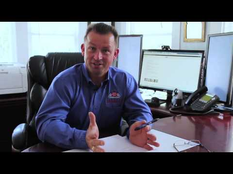 Commercial / Business Insurance Santa Rosa - Jeff Lecoeuche Insurance Agency