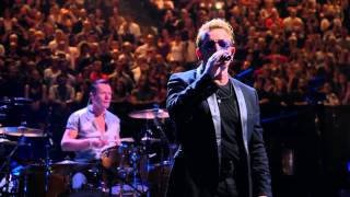 Download U2 - Mother and Child Reunion/One - Paris 12/6/15 - Pro Shot - HD MP3 song and Music Video