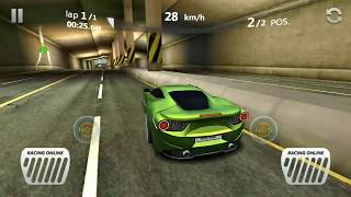 Sports Car Racing Android Gameplay FHD   New #Cars Games for Kids