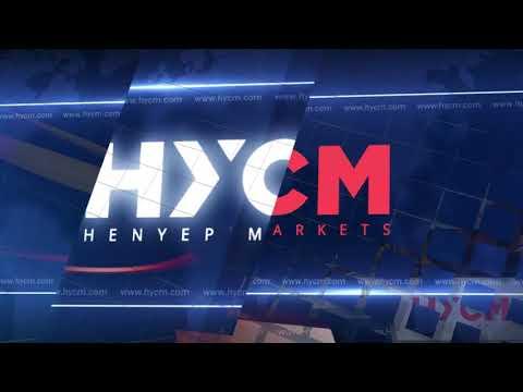 HYCM_AR-09.07.2018 - المراجعة اليومية للأسواق