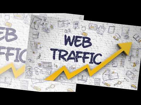 Срочно нужен трафик на сайт?
