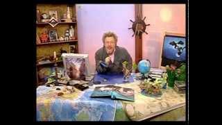География 22. Следствия вращения Земли — Академия занимательных наук