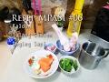 Resep MPASI #06 Kaldu Tulang Sumsum Daging Sapi | Cikal Ananda