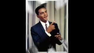 Johnny Mathis - Whoever You Are, I Love You