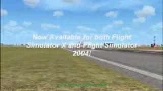 AirNav FS Live Traffic