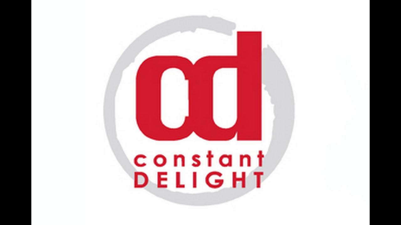 10 сен 2018. Где купить косметику constant delight: 1. Онлайн на нашем сайте www. Constanta-cd. Ru вы можете сделать онлайн-заказ на.