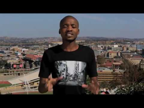 Big Up 8 - Episode 39: Mmatema & Omen Recap