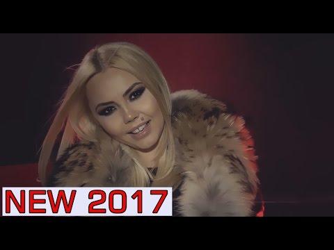 DENISA - Stau si caut poza ta (VIDEOCLIP ORIGINAL) 2017 Ianuarie