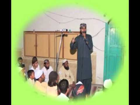 chaman chaman kali kali naqabat muhammad mustansar zaman qadri
