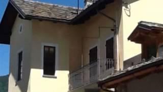 Limone Piemonte: Appartamento Varie in Vendita