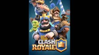 Connection Lost Why (clash Royale)