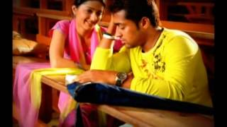 latest tamil love song 2014
