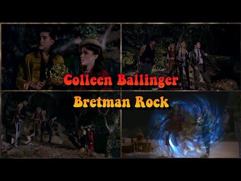 Colleen Ballinger And Bretman Rock - Survivor thumbnail
