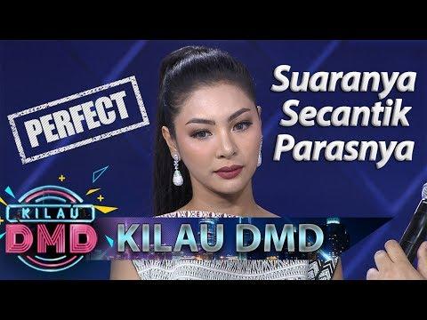 Download lagu terbaru Diajak Duet Dengan Ayu Ting ting, Pacar Igun Ternyata Pandai Bernyanyi - Kilau DMD 24/4 mp4, download lagu gratis