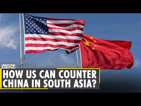 Retired US Army Colonel slams Pakistan's dual role in Afghanistan   Latest World English News   WION
