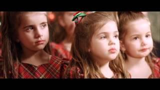 Lollipops - Mos Craciun (Unde-i sacul?)