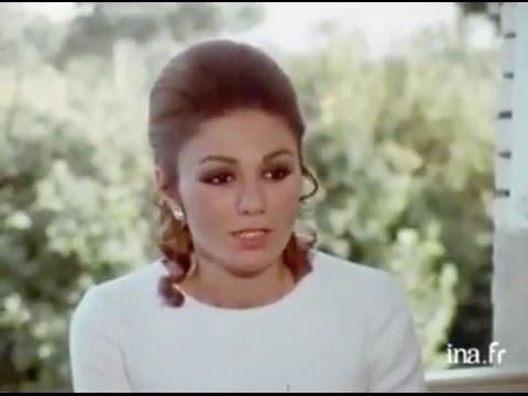 Shiraz Festival of Arts 1969