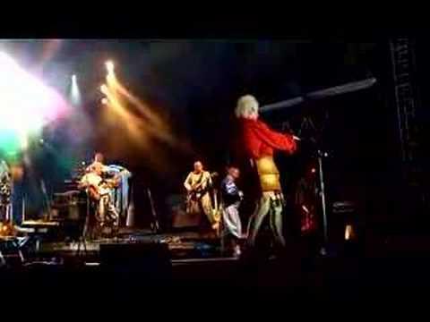 Tri Yann- Kan ar Kann En Concert