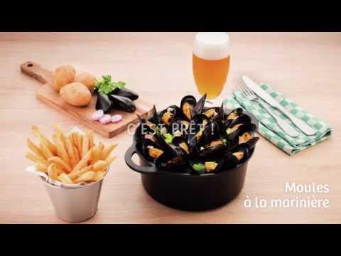 recette-moules-marinière---léon-de-bruxelles
