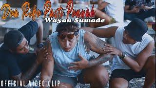 2 Ribu Pasti Punyah//Official Song