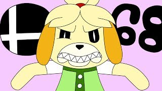 How Isabelle Changes EVERYTHING (Potential Spoilers)