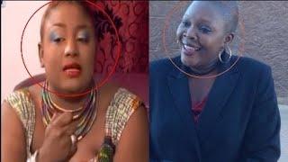 Urgent: Des révélations choquantes sur Ndella Madior et Aissatou Diop( Makk you xamadi)