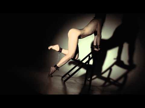 Фильмы БДСМ - БДСМ порно онлайн - Госпожа рабыня раб