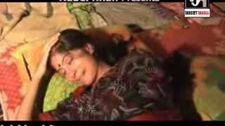 Bangla new jatra pala best