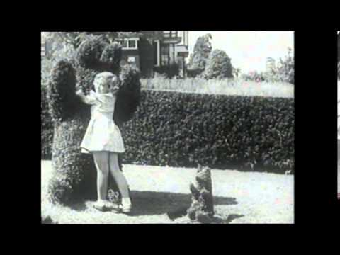 Victoria: The Sunshine City (1936)