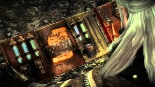 The Witcher 2 Enhanced Edition: Launch Trailer